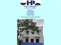 hplanalto.com.br