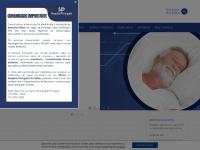 hportugues.com.br