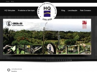 hqluminosos.com.br