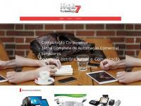 hqz7.com.br