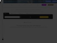 hplus.com.br