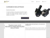 hplasersales.com.br