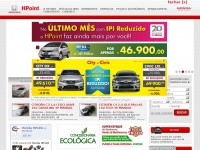 hpoint.com.br