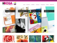 hrosa.com.br