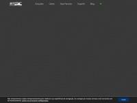 hscbrasil.com.br