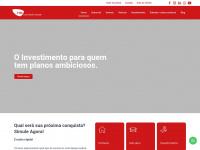 hsconsorcios.com.br