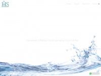 hspocos.com.br