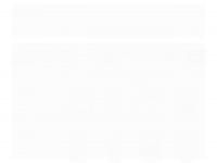 huckmaquinas.com.br