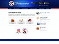 huback.com.br