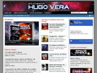 hugovera.com.br