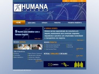 humanaseguros.com.br