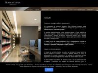 humbertoavila.com.br