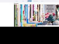 humorchique.com.br