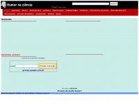 humornaciencia.com.br