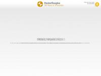 hunterdouglas.com.br
