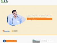 hvc.com.br