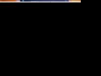 Hy.com.br - A Hy! Provedora de Soluções Internet Gramado/RS