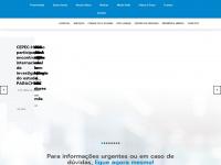 husf.com.br