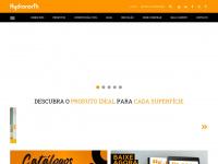 hydronorth.com.br
