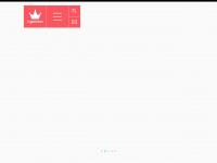 hypeness.com.br