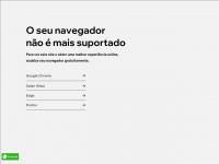 hydroplantas.com.br