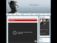 hyldon.com.br