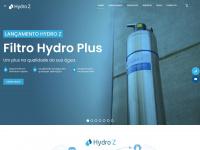hydroz.com.br