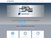 hypertech.com.br
