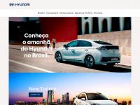 hyundai-motor.com.br