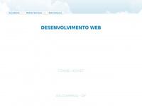 i2br.com.br