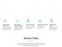 i10as.com.br