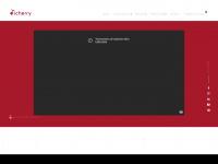 i-cherry.com.br