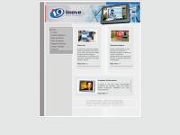 i9com.com.br