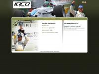 iaconelli.com.br