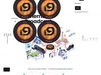 i9tv.com.br