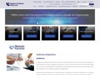 iaction-plexus.com.br