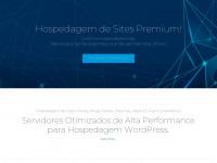 i7host.com.br