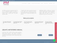 iamdesign.com.br