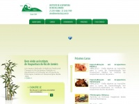 iarj.com.br