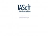 iasoft.com.br