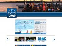 iateclubedonatal.com.br