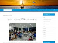iateguaratuba.com.br