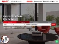 ibagy.com.br