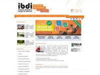 ibdi-edu.com.br