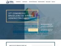 ibda.com.br