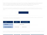 ibi.com.br