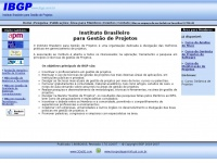 ibgp.com.br