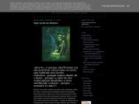 fadaverdeabsinto.blogspot.com