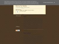 clausanta.blogspot.com