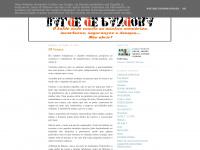 baldedepandora.blogspot.com